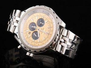 replique montre de luxe