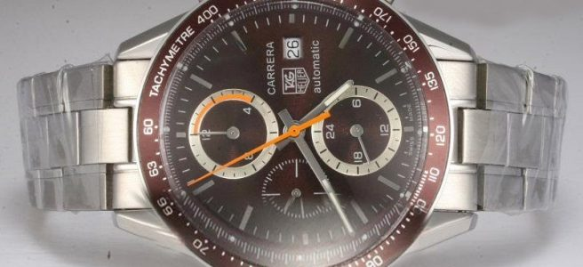 replique tag heuer haute qualite