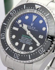 rolex répliques de montres