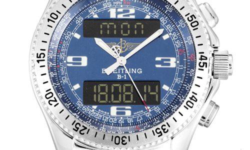 répliques de montres