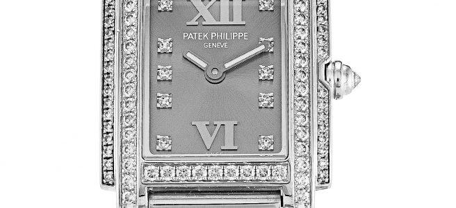 répliques Patek Philippe